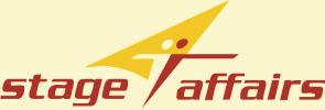 Stage Affairs Online